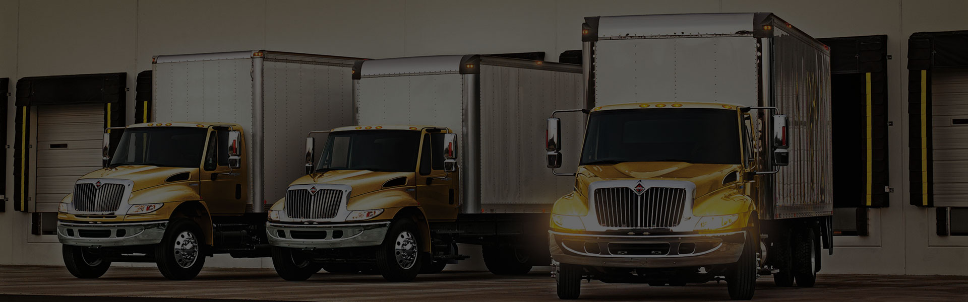 NEED TO RENT A TRUCK FOR YOUR BUSINESS?