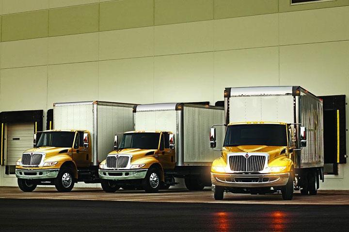 truck-rental